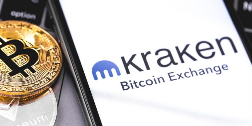 Kraken has acquired Australia's oldest crypto exchange.