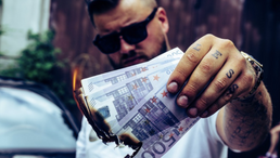 German Bank Levies Negative Interest on Regular Customers for the First Time, can Benefit BTC?