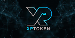 XPToken.io in the Final Development Stage