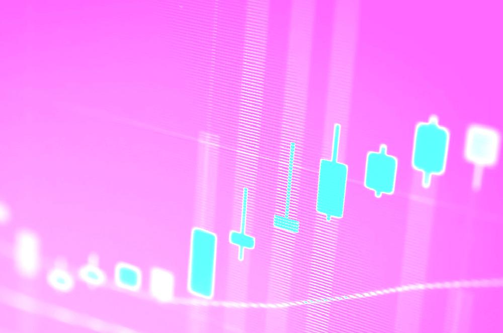 Alleged BTC Key Loss on Golix Re-Opens Crypto's 'Custody Battle'