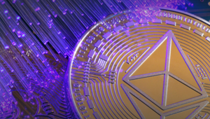 Ethereum Could Rally To $200