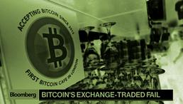 VanEck Bitcoin (BTC) ETF Verdict Delayed By The SEC