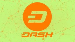 Dash Thai Team Keeps Promoting Dash, Increasing Its Adoption