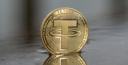 Tether USDT Jumps Past Bitcoin Cash With Market Cap Now Challenging Ripple