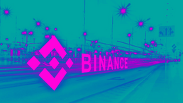 Binance Singapore launches, offering bare-bones features