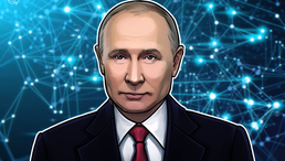 CZ Binance: Putin Is The Most Influential Person In Blockchain