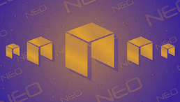 NEO Token Payment Now Available in Stores Via Apple and Samsung Pay