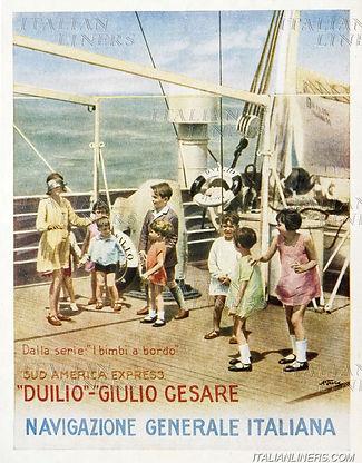 02 DUILIO 1923 PUB DSC0003.jpg