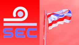 Thailand Set to Introduce Blockchain-Powered Digital Securities Trade