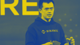 Binance's New Stablecoin is a Serious Threat to Tether's Dominance
