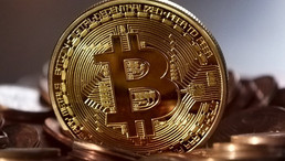 Silk Road Founder Ross Ulbricht Predicts Bitcoin Will Hit $100,000