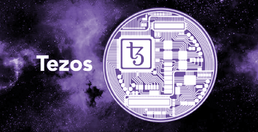 Important Tezos Milestone: First Round of Voting on Protocol Amendments Completed