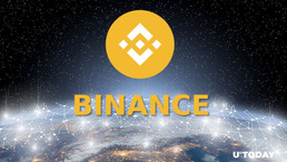 Crypto Exchange Binance Adds Support for Euro