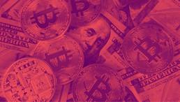 Financial Historian Niall Ferguson: 'I Was Very Wrong' About Bitcoin