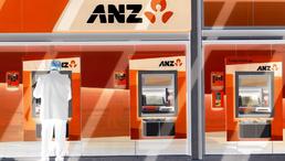 Australian Bank ANZ Still Doesn't Understand Blockchain Technology