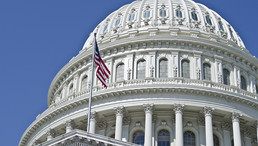 A Bitcoiner in the Senate? Is Bakkt CEO in US Govt. Good or Bad for Crypto?