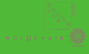 Holochain / USD Price Analysis: Probing New Heights