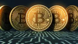 Bitcoin Possible Beneficiary of Planned Hong Kong Bank Run