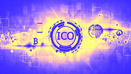 Thailand Is Opening Up to Crypto, One Step Closer to ICO and STO