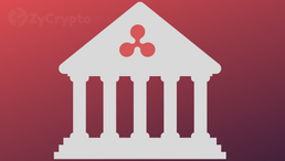 The Second Largest Bank In The US Is Adopting Ripple's Technology – What Does This Mean?