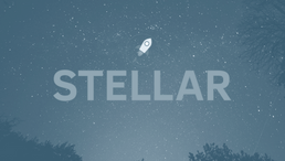 Stellar XLM/USD Still Holding New Price Ground: $0.1100