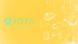 IOTA Price Analysis IOTA / USD: Pulling The Trigger