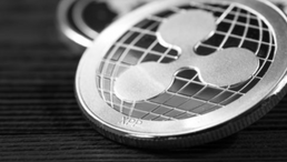 Ripple and Intermex Partnership Targets Cross-border Payments Between U.S. and Mexico