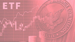 """The US SEC Hiring a """"Crypto Specialist"""" is Positive for Bitcoin ETF Applicants"""