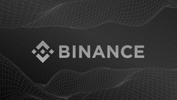 Binance Reportedly Set to Issue Its Own Stablecoins Within 'A Month or Two'