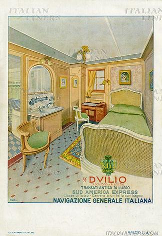 01 DUILIO 1923 PUB 1925CA.jpg