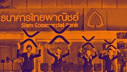 Oldest Thai Bank Confirms It Will Use XRP