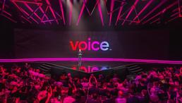 EOS-Powered Social Media Platform Voice Announces Beta