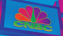 CNBC Turns Bullish As Jack Dorsey 'Maxes Out' On Bitcoin