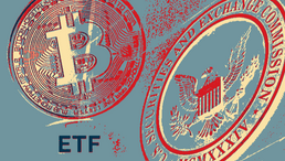 Bitcoin ETF Approval Date 'Inconsequential' – Says VanEck Executive