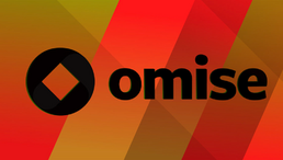 Thailand's Top Company Acquires Omise