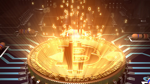 A Complete Guide on How to Make Money With Bitcoin