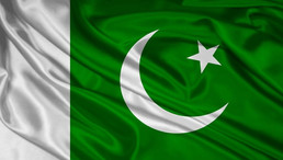 Pakistan Government Funding Two Bitcoin Mining Farms