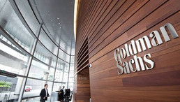 Goldman Sachs will make Bitcoin available to private wealth clients In Q2 2021