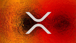 Ripple's xRapid Saved a Client $30k Says Mercury FX