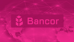 Bancor Launches New EOS and Ethereum Unified Wallet