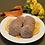 Thumbnail: Carrot Cookies