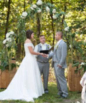 Officiating_Rarden_Wedding_edited.jpg
