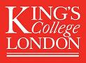 KCL_logo_red.jpg