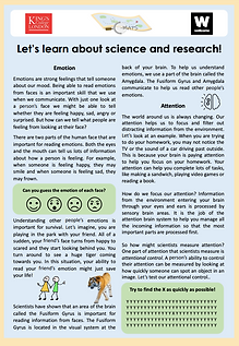 Activity_sheet_page1.png