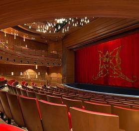 IanRitchie_RoyalAcademyMusic_Theatre_09-