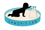 SANDPIT Lab Logo