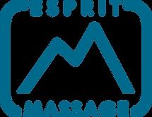 Logo Esprit Massage - bleu 315C (gd).png