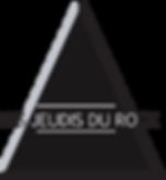 logo20noirblanc.png