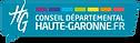 Département_Haute_Garonne.png