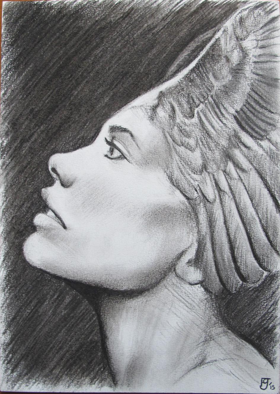 Leila Alight